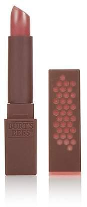 Burt's Bees Blush Basin Lipstick 3.4g