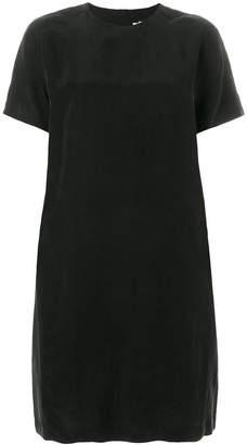 Hope classic T-shirt dress