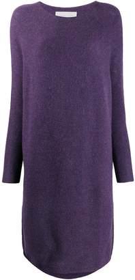 Christian Wijnants jumper dress