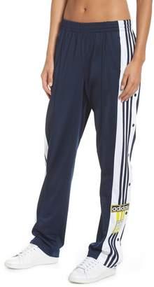 adidas Stripe Track Pants