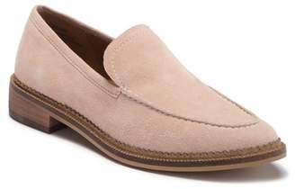 5179efb56f1 Blush Loafers Women - ShopStyle