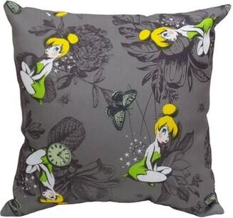 Disney Tink Indoor/Outdoor Throw Pillow
