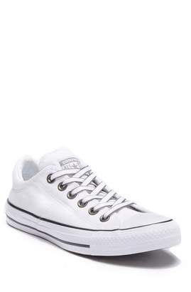 Converse Chuck Taylor All Star Madison Ox Sneaker