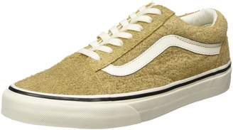 Vans Old Skool(Tm) Core Classics