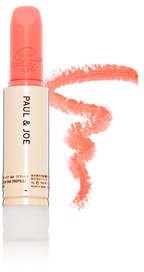 Paul & Joe Lipstick Refill - Natural