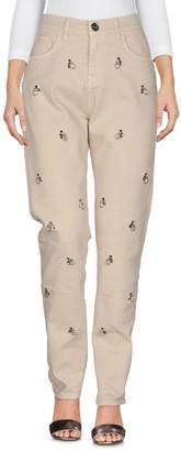 Pinko Denim pants - Item 42631186BE