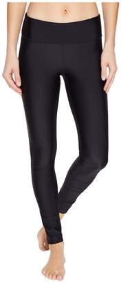 Lole Cayo Leggings Women's Casual Pants