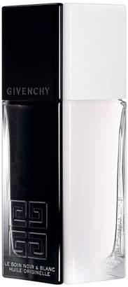 Givenchy Le Soin Noir Essence