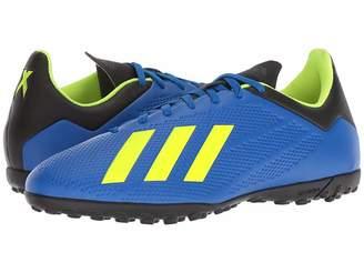 adidas X Tango 18.4 TF World Cup Pack