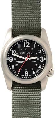 Bertucci Watches A-2S Field Watch