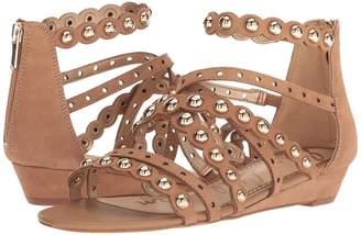 Sam Edelman Dustee Women's Sandals