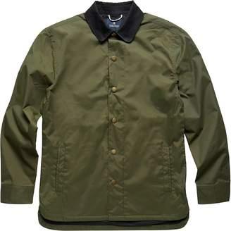 Roark Revival Officer Jacket - Men's