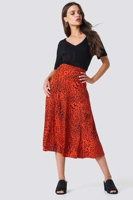 Gestuz Loui Skirt