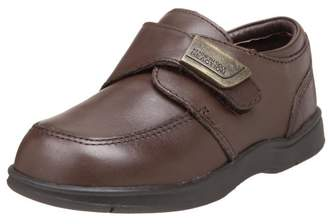 Kenneth Cole Reaction Tiny Flex Loafer