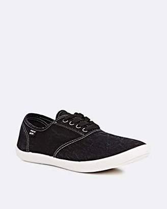 Billabong Women's Addy Sneaker
