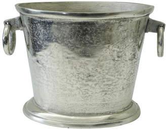 Sandown Champagne Bucket