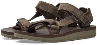 Teva Original Universal Premium Leather Sandal