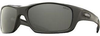 Revo Guide II Sunglasses - Polarized $199 thestylecure.com