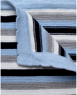 Elegant Baby Blanket
