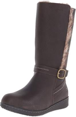 Northside Women's Catrina Insulated Fashion Boot