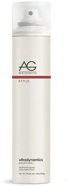 Ulta AG Hair Colour Care Ultradynamics Extra-Firm Spray