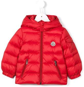 Moncler 'Jules' padded jacket