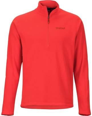 Marmot Rocklin 1/2-Zip Fleece Jacket - Men's