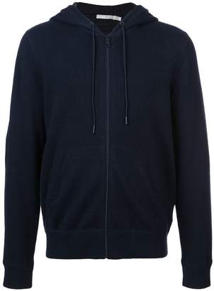 Vince hooded sweatshirt