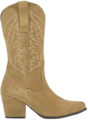 Cuplé Ankle boots - Item 11640488VX