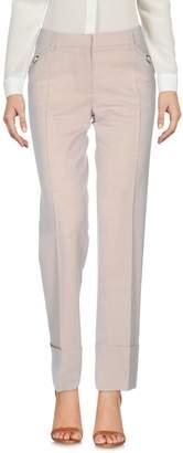 Barbara Bui Casual pants