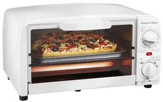 Proctor-Silex 4 Slice Toaster Oven