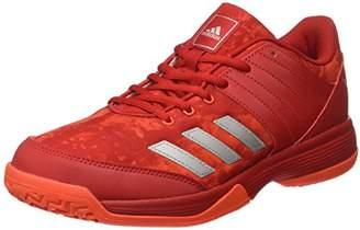 le adidas pallamano shopstyle uk