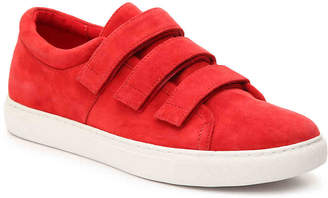 Kenneth Cole New York Kingvel Sneaker - Women's