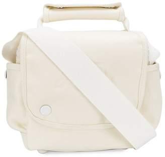 10d7dbfa9 White Cross Body Bag - ShopStyle UK