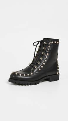 Joie Halyn Boots