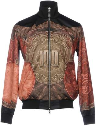 Givenchy Sweatshirts - Item 12113220UD