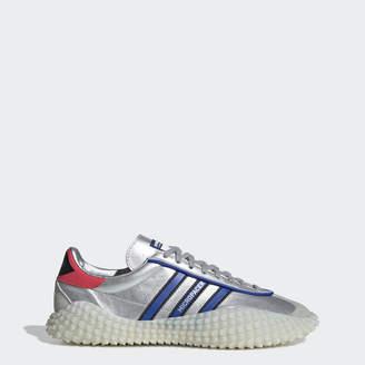 adidas CountryxKamanda Shoes