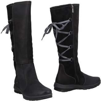 Co IGI & Boots - Item 11501072IM