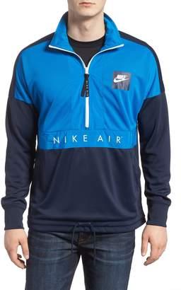 Nike NSW Top Air Anorak