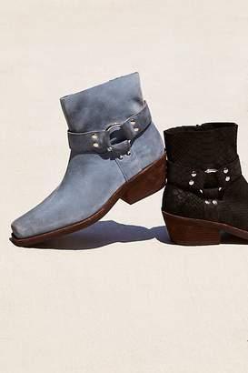 Jeffrey Campbell Fairfax Western Boot
