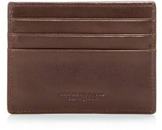 7449995d94 Bloomingdale's Men's Wallets - ShopStyle