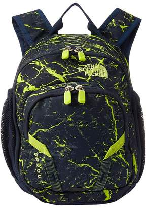 The North Face Sprout Backpack Bags