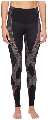CW-X Generator Revolution Tights Women's Workout