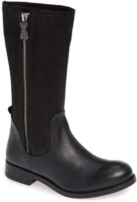 Fly London Aedi Boot