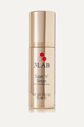 3lab Super H Serum, 35ml - Colorless