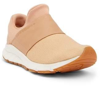 New Balance FuelCore Rush Slip-On Sneaker