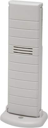La Crosse Technology TX37U-IT 915MHz Wireless Temperature Sensor