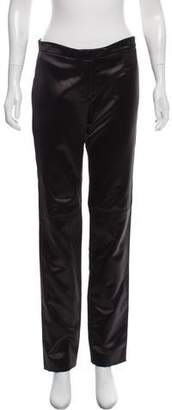 Rue Du Mail Mid-Rise Pants w/ Tags