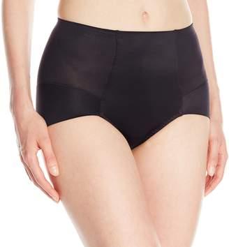 Rosa Faia Women's Plus-Size Twin Sharper Firm Underwear