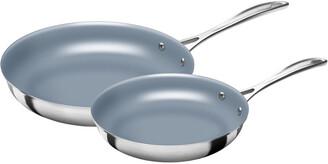 Zwilling J.A. Henckels 2Pc Fry Pan Set